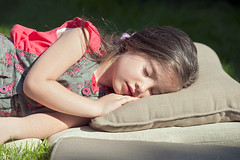 CeyLin-Sleeping Beauty (E.L.A) Tags: sleeping summer people sunlight cute grass childhood horizontal comfortable turkey outdoors photography day child softness tranquility happiness istanbul pillow tired innocence littlegirl napping resting relaxation sideview eyesclosed enjoyment oneperson lyingdown headandshoulders brownhair casualclothing colorimage leisureactivity caucasianethnicity childrenonly ceylin focusonforeground onegirlonly lyingonside