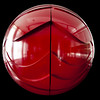 RMV_1171b (rodrigov) Tags: bulcão senado bsb df brasilia athosbulcão
