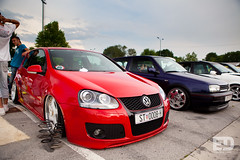 """VW Golf Mk5 • <a style=""""font-size:0.8em;"""" href=""""http://www.flickr.com/photos/54523206@N03/7362497392/"""" target=""""_blank"""">View on Flickr</a>"""