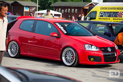 """VW Golf Mk5 GTI • <a style=""""font-size:0.8em;"""" href=""""http://www.flickr.com/photos/54523206@N03/7362570652/"""" target=""""_blank"""">View on Flickr</a>"""