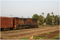 080325_37 copy (The Alco Safaris) Tags: india dlw alco ydm4 rsd30