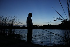 IMG_6757 (Kangeyan Kumaran) Tags: photography kulam marapaalayam ashokn