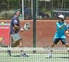 "eduardo villar y edu jr padel 4 masculina torneo merlin benalmadena junio • <a style=""font-size:0.8em;"" href=""http://www.flickr.com/photos/68728055@N04/7376055690/"" target=""_blank"">View on Flickr</a>"
