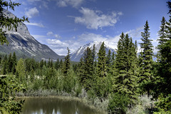 Jasper National Park AB 9 (Largeguy1) Tags: approved