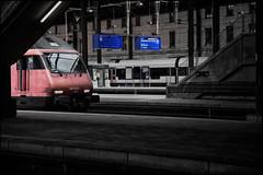 _SG_2012_06_0003_1_IMG_4716 (_SG_) Tags: bw white black car station train canon lens wagon schweiz switzerland is blackwhite suisse mark rail railway zug bahnhof sbb basel railwaystation ii rails usm schwarzweiss departure weiss ef schwarz basle markii gleis 24105 railtrack abfahrt objektiv baselsbb f4l scharzweiss 24105mm canonef24105mmf4lis schwarzundweiss canonef24105mmf4lisusm bahngleis ef24105 railwaycar 24105usm 5dmarkii 5dii canon5dmarkii eos5dmarkii canon5dii canoneos5dii eos5dii usm24105ef ef24105canonusm