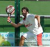"Fernando Salcedo padel 1 masculina torneo padel san miguel el candado junio 2012 • <a style=""font-size:0.8em;"" href=""http://www.flickr.com/photos/68728055@N04/7402583722/"" target=""_blank"">View on Flickr</a>"