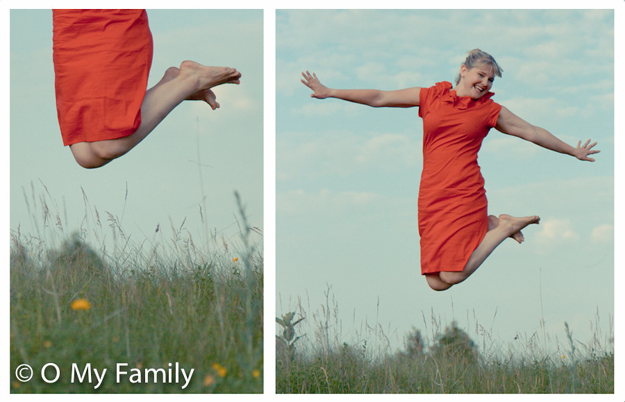 jumping collage.jpg
