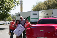 MG8V8855 (United Way California Capital Region) Tags: give sacramento volunteer unitedway donate calexpo nonprofit fox40 toiletpaperdrive 4thannualtpdrive sacval