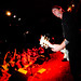 The Bouncing Souls @ The State 6.15.12-25