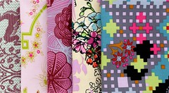 Dowry (clair101) Tags: pretty fresh fabric fabrics freespirit dowry newfabric valoriwells wwwclairsfabricscom
