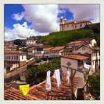 Ouro Preto (Ouro Preto, Brazil)