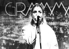 Vocalist Hannah Reid in LONDON GRAMMAR at The El Rey Theatre in Los Angeles (DRUified) Tags: california portrait usa losangeles livemusic liveperformance elreytheatre femalevocalist britishpop portraitofasinger hannahreid londongrammar rebeccadruphotography dotmajor danrothman vocalisthannahreid guitaristdanrothman drummerdominicdotmajor britishpoptrio