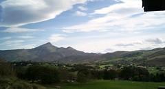 La Rhune - Pays Basque (Melyssa 64) Tags: montagne melissa euskalherria euskadi basquecountry rhune paysbasque basquecoast urrugne côtebasque melyssa64