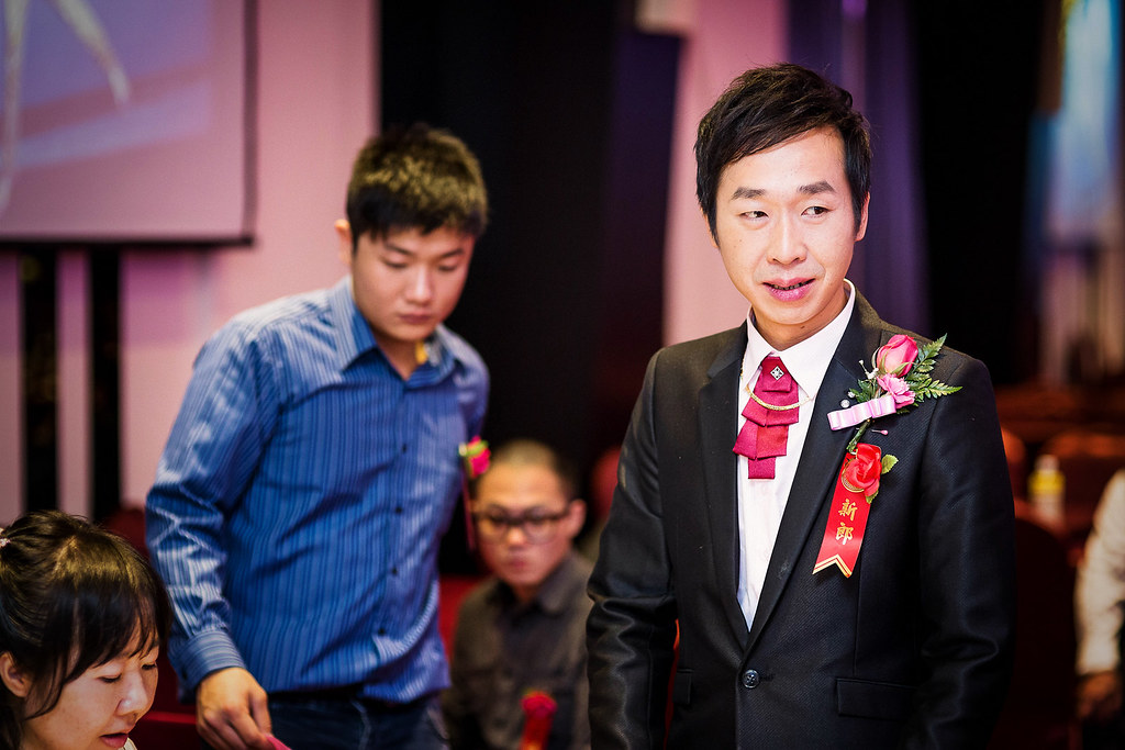 柏瑋&淑燕Wedding-161
