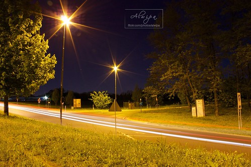 """Light painting • <a style=""""font-size:0.8em;"""" href=""""http://www.flickr.com/photos/104879414@N07/13893073855/"""" target=""""_blank"""">View on Flickr</a>"""