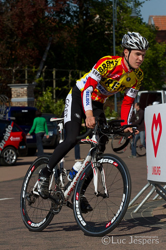 TT Ster van Zuid Limburg 023