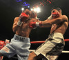 Boxing Sheffield Ponds Forge 41 -
