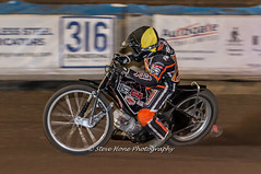 069 (the_womble) Tags: stars sony young lynn tigers speedway youngstars kingslynn mildenhall nationalleague sonya99 adrianfluxarena