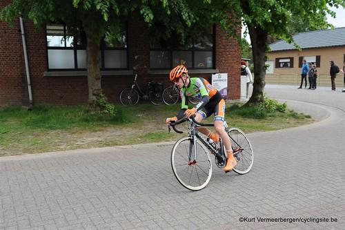 Heppen (456)