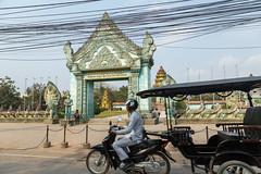 Siem Reap, Cambodia (silkylemur) Tags: canon lens temple ruins asia cambodia angkorwat vietnam temples fullframe siemreap angkor canoneos zoomlens llens 24105mm canonef canonef24105mmf4l canonef24105mmf4lisusm  eflens canonef24105mmf4lisusmlens efmount canoneos6d krongsiemreap