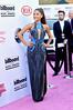 LAS VEGAS, NV - MAY 22: Singer Ariana Grande attends the 2016 Billboard Music Awards at T