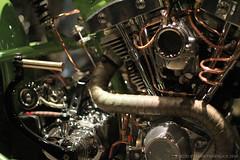 Austin-Handbuilt-Motorcycle-Show-2016-149 (giantmonster) Tags: show austin texas bikes motorcycle april custom handbuilt 2016