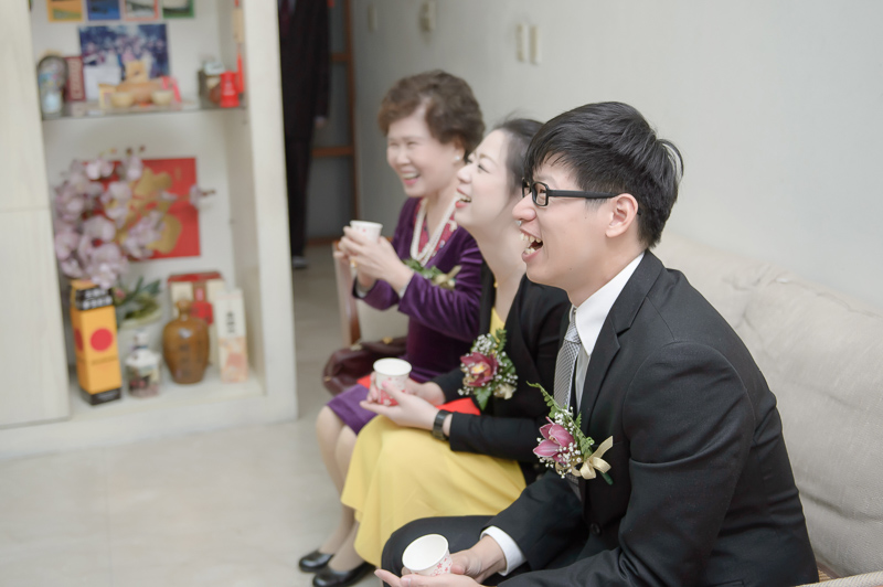 26867733101 8e0092a1d0 o [台南婚攝]Z&P/東東宴會式場東嬿廳