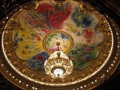 IMG_6836 (elizabeththe) Tags: paris france opera europe palaisgarnier