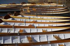 1245-33L (Lozarithm) Tags: boats canoes rivers 1770 stratforduponavon riveravon k50 justpentax smcpda1770mmf4alifsdm pentaxzoom