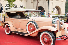 Chrysler 6.jpg (NP Photo2010) Tags: india colors vintage iso200 nikon asia classiccars gujarat vadodara 2015 d90 manualexposure westernindia 1801050mmf3556 chrysler6