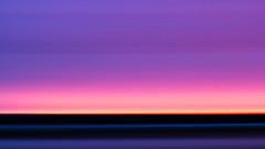 IMG_1350_web (blurography) Tags: sunset abstract motion blur art nature colors twilight estonia contemporaryart motionblur slowshutter impressionism panning visualart icm contemporaryphotography camerapainting photoimpressionism abstractimpressionism intentionalcameramovement