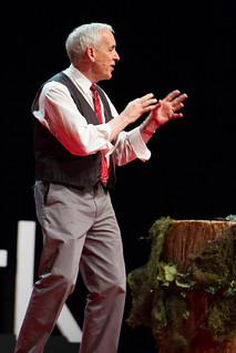 TEDxStanleyPark 2016-2655