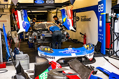 FordPIT (CollardGreens) Tags: ford race nikon 69 lemans 24hours d800 autorace lemans24hours 2870mmf28 ecoboost