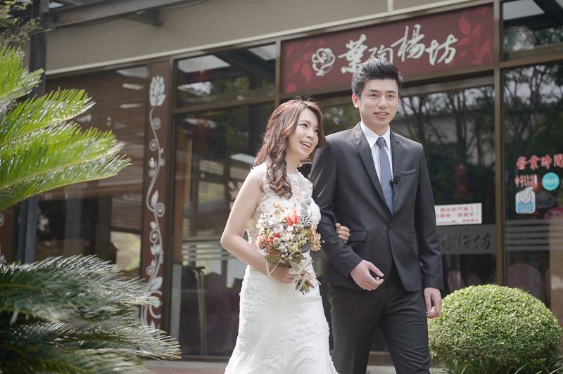 27213478980 9b01f5c5c6 o [台南婚攝]Z&X/葉陶楊坊戶外證婚
