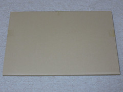 B  L 60x39cm (zeta.masa) Tags: amazon bathmat amazoncojp
