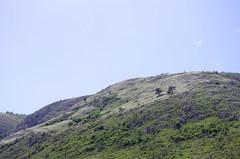 IMGP6351 (chenhu840619) Tags: trip pentax mostar  bosniaandherzegovina bosnaihercegovina