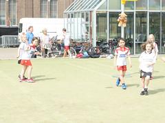 f1 thuis tegen Haarlem 160528 (5) (Sporting West - Picture Gallery) Tags: haarlem f1 thuis kampioenswedstrijd sportingwest