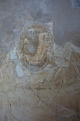 Egitto, Luxor le tombe dei nobili 117 (fabrizio.vanzini) Tags: luxor egitto 2015 letombedeinobili