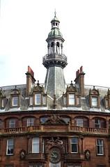 Charing Cross Mansions (itmpa) Tags: scotland glasgow charingcross tenement listed burnet 1891 charingcrossmansions jjburnet tomparnell johnjamesburnet categorya itmpa archhist