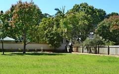 167 Broken Head Road, Suffolk Park NSW