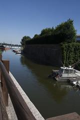 "harbour ""Lago Inferiore"" (Wendy:) Tags: harbour mantova mantua lombardy lagoinferiore"
