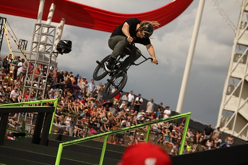 "X Games Austin 2016 • <a style=""font-size:0.8em;"" href=""http://www.flickr.com/photos/20810644@N05/27493185735/"" target=""_blank"">View on Flickr</a>"