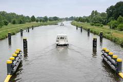 DSC_5240 (stadt + land) Tags: trave elbelbeckkanal wasserweg handelsweg salzstrase altesalzstrasse travekanal stecknitkanla
