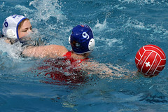 AW3Z0312_R.Varadi_R.Varadi (Robi33) Tags: summer sports water swimming ball fight women action basel swimmingpool watersports waterpolo sportspool waterpolochampionship