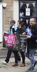 Linlithgow Marches Day 2016 (West Lothian Council Photos) Tags: day linlithgow marches 2016