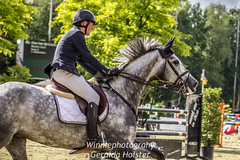_MG_2804 (winniefotografie) Tags: almelo almelose ruiterdagen horses horse jumping concour wedstrijd paarden pony competition anima canon