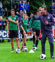 160626-1e Training FC Groningen 16-17-156 (Antoon's Foobar) Tags: training groningen fc haren 1617 fcgroningen marcelgroninger hanshateboer rubenyttergardjenssen