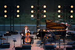 TEDSummit2016_062616_2MA1724_1920 (TED Conference) Tags: music ted canada musicians performance event conference banff performers 2016 tedtalk ideasworthspreading tedsummit