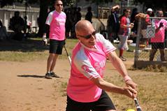 0659 Misc Playoffs '16 (Beantown Softball League (Patrick Lentz)) Tags: gay sports softball athletes bsl jocks beantownsoftballleague patricklentzphotography straightallies playoffs2016