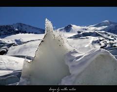 Design by mother nature (begumidast) Tags: blue schnee winter snow alps color ice nature canon landscape eos schweiz switzerland frozen suisse outdoor natur glacier berge 7d alpen svizzera gletscher eis soe efs engadin morteratsch wow1 wow2 wow3 wow4 ruby3 wow5 eflens landschaftsaufnahmen eos7d canoneos7d graubünden begumidast efs1585mmf3556isusm efs1585mm mygearandme mygearandmepremium musictomyeyeslevel1